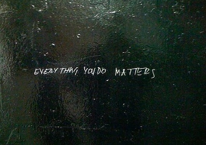 everything-matters.jpg