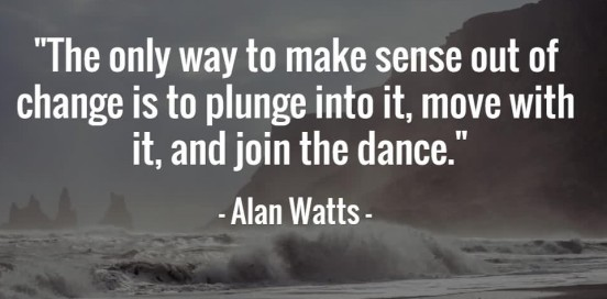 Alan watts (2).jpg